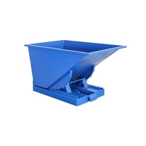 Bild för kategori Tippcontainer & Tipplådor