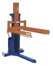 Pallyftare standard, kapacitet 1000 kg