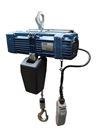 Telfer Donati DMK 250 kg, 4/1,2 m/min